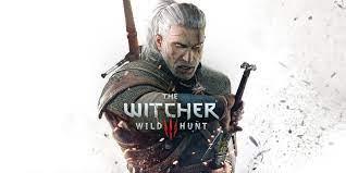 The Witcher 3: Wild Hunt | Nintendo Switch Download-Software | Spiele