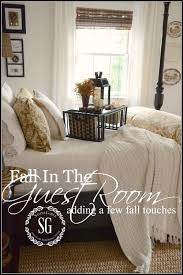 fall bedroom decor. best 25+ fall bedroom ideas on pinterest | decor, autumn room and decor
