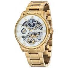 Наручные <b>часы Thomas Earnshaw ES</b>-<b>8006</b>-<b>22</b> купить в Москве в ...