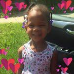 i_am_who (@i_am_whoisayiam) Followers   Instagram photos, videos,  highlights and stories
