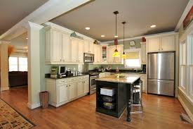 Contemporary Traditional Kitchen Why Choosing Traditional Kitchen Designs