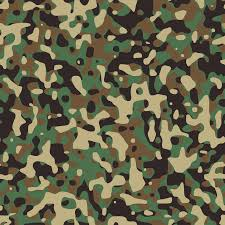Military Camouflage Patterns Amazing Military Camouflage Pattern Seven Photo Texture Background