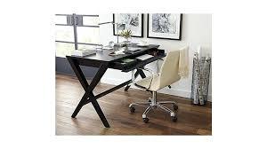 elegant home office furniture. Apartments Elegant Home Office Furniture Design Ideas With Desk Inside  Crate And Barrel Elegant Home Office Furniture N