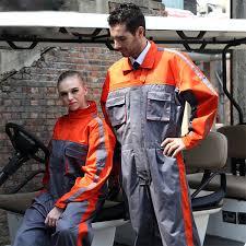 Znalezione obrazy dla zapytania working clothes