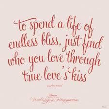 Disney Wedding Quotes Enchanting Disney Wedding Quotes Pleasing Disney Wedding Quotes The Quotes
