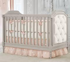 soft baby crib sheets