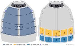 Von Braun Center Arena Seating Chart Tickets Kristin Chenoweth Huntsville Al At Ticketmaster