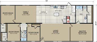 >redman homes double wides 210 887 2760 floor plans for cheap double wide mobile homes from redman homes