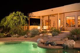images of outdoor lighting. Outdoor Lighting \u2013 Tucson, Arizona Images Of G