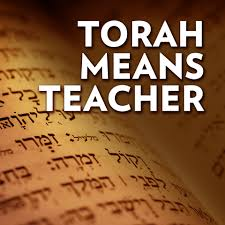 Image result for teachings of the Torah