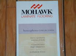 hemispheres laminate flooring mohawk reviews uniclic