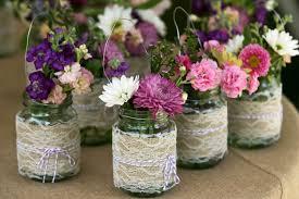Blue Mason Jars Wedding Decor Index of wpcontentuploads100100 66