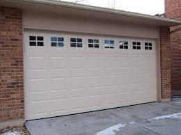 southwest garage doorBuckeye Garage Doors  Phoenix Southwest Valley Garage Doors