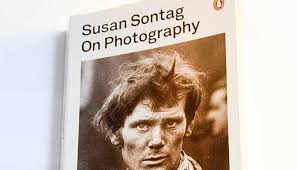appearance or experience some thoughts on susan sontag s essay appearance or experience some thoughts on susan sontag s essay in plato s cave lars olof nilsson pulse linkedin
