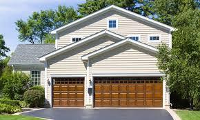 academy garage doorGarageDoor TuneUp  Academy Overhead Door  Groupon