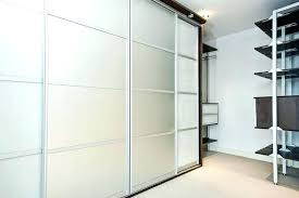 glass sliding closet doors frosted sliding closet doors frosted glass sliding wardrobe doors glass sliding wardrobe