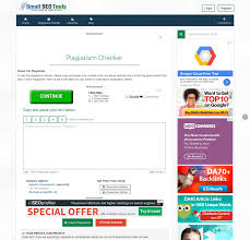 what is the best plagiarism checker tool quora small seo tools presents a best plagiarism checker that you must include in your blogging tools today they ve developed it through research