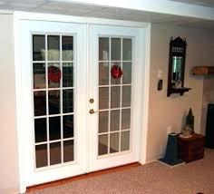 prehung closet doors double closet doors double interior doors cut off your work double closet doors prehung double closet doors home depot