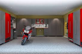 Full Size of Garage:new Garage Design Ideas Shiny Garage Floor Paint Siding Color  Schemes Large Size of Garage:new Garage Design Ideas Shiny Garage Floor ...