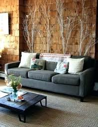 outstanding decorating wall behind sofa art above living room contemporary couch ideas for size framed home design nice wall art above gray dark couch