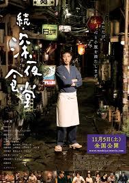 Sosuke Ikematsu Windows on Worlds