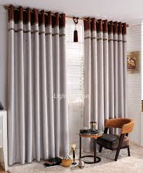 Western Living Room Curtains Decidyncom Page 128 Classic Living Room With Eclipse Kid Wave