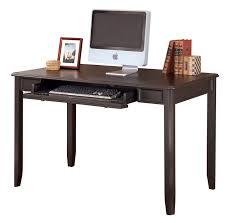 fred meyer office furniture city liquidators furniture warehouse office furniture desks model 7