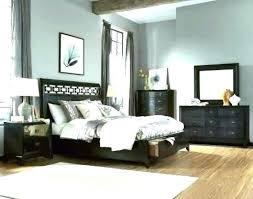 Mirror Headboard Bedroom Set Mirrored King With Bedrooms For Girls ...