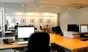decoration of office. Office Decor Ideas For Work Home Designs Professional Decorations Decoration Of