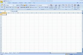 office word download free 2007 microsoft office 2007 free download you can use excel word access