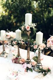 round table centerpiece ideas medium size of wedding table wedding centerpiece ideas outdoor wedding table centerpiece