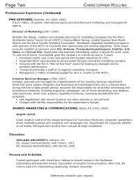resume sample for housekeeping resume samples housekeeping jobs resume sample for housekeeping resume supervisor sample photos template supervisor resume sample full size