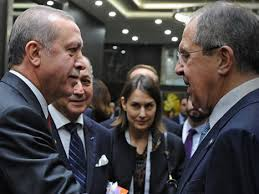 Image result for лавров эрдоган