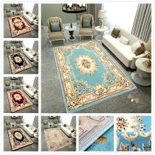 wilton rug classic palace carpets for living room home area rugs bedroom coffee table floor mat