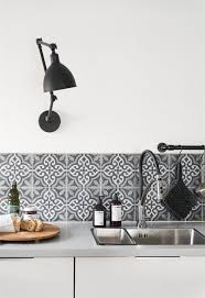 Small Picture Best 25 Kitchen wall tiles ideas on Pinterest Tile ideas