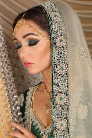 call for summer offers kara makeup asian bridal makeup artist in manchester trained by naeem