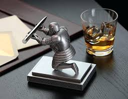 fun office desk accessories. Fun Office Desk Accessories Attractive Inside Weird Or Useful Things To Keep E