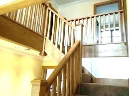 wooden steps prefab outdoor wood staircase railing designs stair ideas on slippery step outdoor wood steps