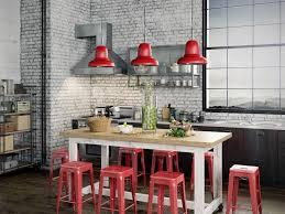 creative kitchen ideas. Beautiful Creative 14 Creative Kitchen Islands And Carts Inside Ideas I