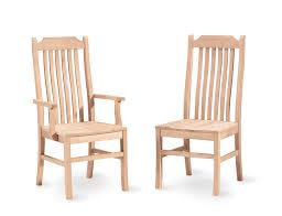 elegant unfinished wood furniture jailbreakdevqa wp content