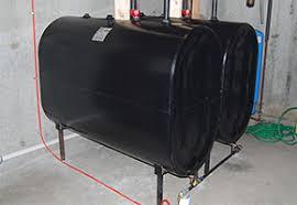 lennox oil furnace. oil furnace fuel lennox a