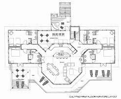 Endearing 90 Floor Plan Creator Free Download Design Inspiration Free Floor Plan Design Online
