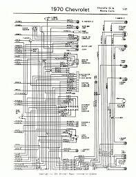 1971 chevelle fuse box schematic wiring diagram structure 1971 chevelle fuse box diagram wiring diagram 1971 chevelle fuse box diagram wiring diagram meta