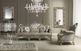 Italian Furniture Living Room Napoleone Italian Sofa Set Stijl Pinterest Furniture Luxury