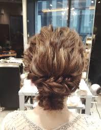 絶対にかわいいアレンジri 106 ヘアカタログ髪型ヘアスタイル