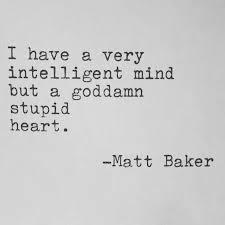 Life Quotes Books