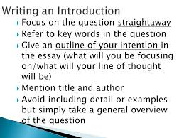 writing a critical essay ppt video online writing an introduction