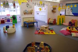 Daycare Baby Room Ideas Yamsixteen