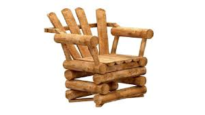 wood furniture blueprints. How To Make Rustic Wooden Furniture From Wood Logs Milic Diy Pertaining Blueprints U