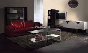 Living Room Furniture Set Living Room Sets For Small Living Rooms Monfaso